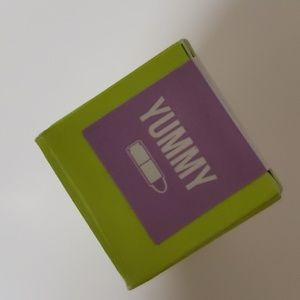 Jeffree Star Lip Ammo in shade Yummy